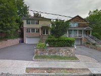 Home for sale: Dekalb, White Plains, NY 10605