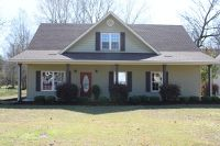 Home for sale: 372 Guyton Cir., West Point, MS 39773