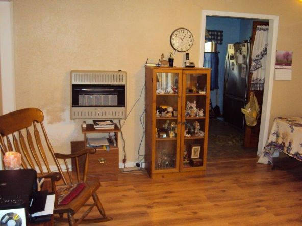 4220 Kentucky Hwy. 1094, Campton, KY 41301 Photo 9