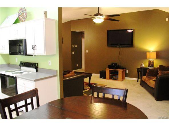 1300 Summerfield Pl., Montgomery, AL 36117 Photo 42