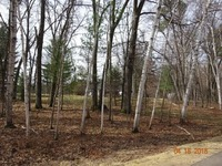 Home for sale: Lot 10 882nd Ave., Menomonie, WI 54751
