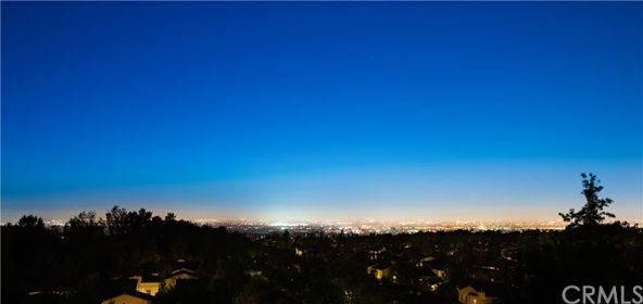 31 View Terrace, Irvine, CA 92603 Photo 4