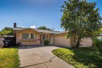 Home for sale: 7657 Beth St., Sacramento, CA 95832