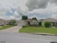 Home for sale: Addison, The Villages, FL 32162