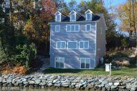 Home for sale: 739 Riverside Dr. North, Crownsville, MD 21032