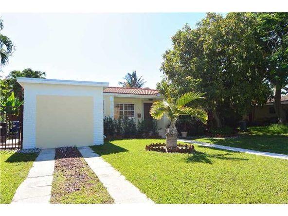 7545 Bounty Ave., North Bay Village, FL 33141 Photo 28