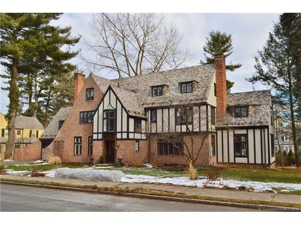 35 Woodside Cir., Hartford, CT 06105 Photo 21