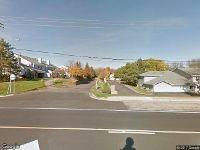 Home for sale: 1/2 County Rd. E. E # 1/2, White Bear Lake, MN 55110