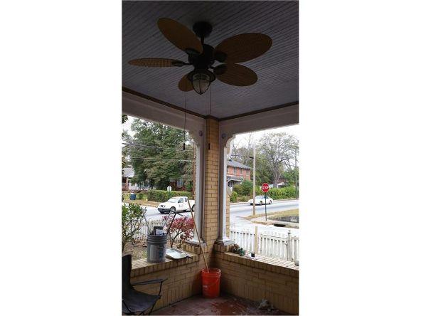 2700 Napier Avenue, Macon, GA 31204 Photo 8