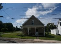 Home for sale: 206 E. Washington St., Sunman, IN 47041