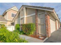 Home for sale: 25657 Lawton Avenue, Loma Linda, CA 92354