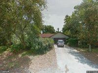 Home for sale: Argonaut, Saint Augustine, FL 32086