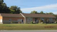 Home for sale: 5900 Hwy. 45, Harrisburg, IL 62946