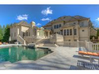 Home for sale: 3435 Rivers Call Blvd., Atlanta, GA 30339