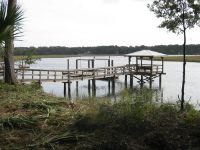 Home for sale: 8387 Crooked Creek Ln., Edisto Island, SC 29438