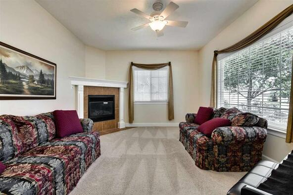 2263 S. Riva Ridge Ave., Boise, ID 83709 Photo 4