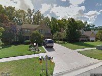 Home for sale: Windridge, Chesterton, IN 46304