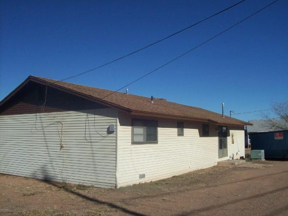 883 S. Crestview, Snowflake, AZ 85937 Photo 2
