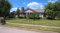 Home for sale: 132 Arbee Dr., Nicholasville, KY 40356
