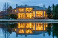 Home for sale: 6 Gooseberry Ln., Cherry Hills Village, CO 80113