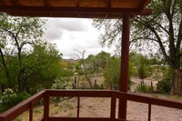 Home for sale: House 168 County Rd. 101, Chimayo, NM 87522