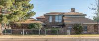 Home for sale: 1301 Godfrey St., Midland, TX 79703