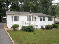 Home for sale: 59 East Creekshore Dr., Deltaville, VA 23043