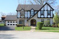 Home for sale: 339 Berkshire Ln., Des Plaines, IL 60016