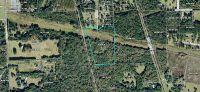 Home for sale: Lot 14 Vera Ln., Perry, FL 32347