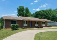 Home for sale: 4229 Weems Rd., Columbus, GA 31909