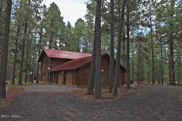 7228 Country Club Dr., Pinetop, AZ 85935 Photo 54