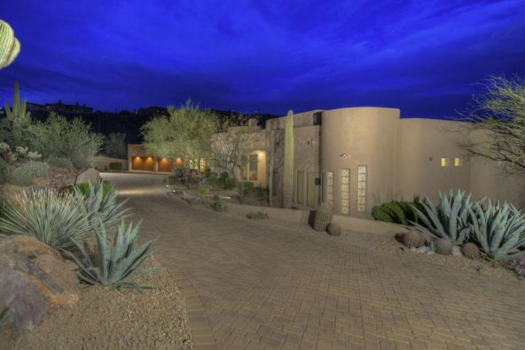 10925 N. Arista Ln., Fountain Hills, AZ 85268 Photo 3
