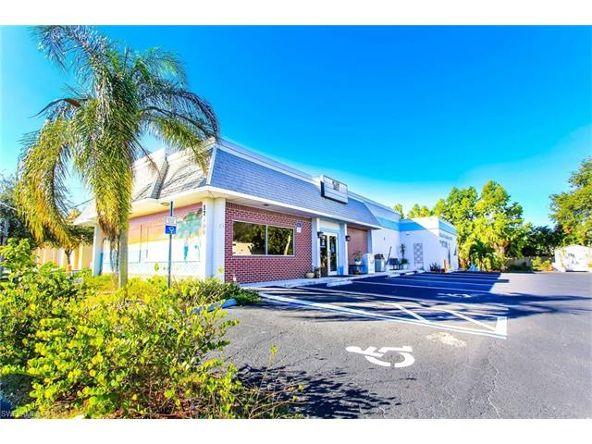 17200 San Carlos Blvd., Fort Myers Beach, FL 33931 Photo 30