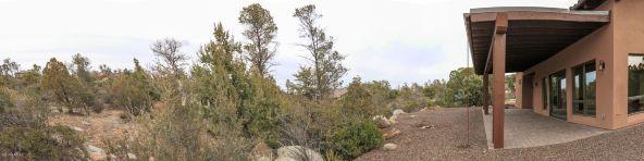 1862 Enchanted Canyon Way, Prescott, AZ 86305 Photo 31