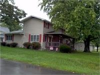 Home for sale: 125 N. Grover St., Warren, IN 46792