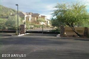 24221 N. 65av Avenue, Glendale, AZ 85310 Photo 1