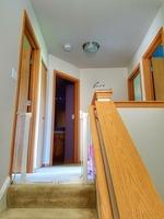 Home for sale: 1420 Draper Rd., McHenry, IL 60050