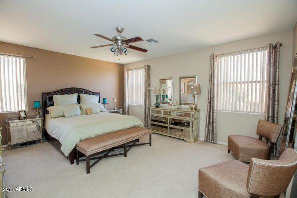 13002 W. Campbell Avenue, Litchfield Park, AZ 85340 Photo 25