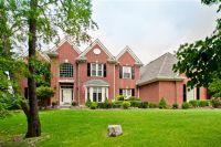 Home for sale: 68 Saddle Tree Ln., North Barrington, IL 60010
