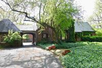 Home for sale: 904 N. Oakden Rd., Muncie, IN 47304