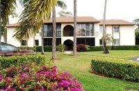 Home for sale: 308 Knotty Pine Cir., Greenacres, FL 33463