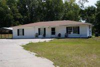Home for sale: 21491 N.E. 38 Pl., Williston, FL 32696