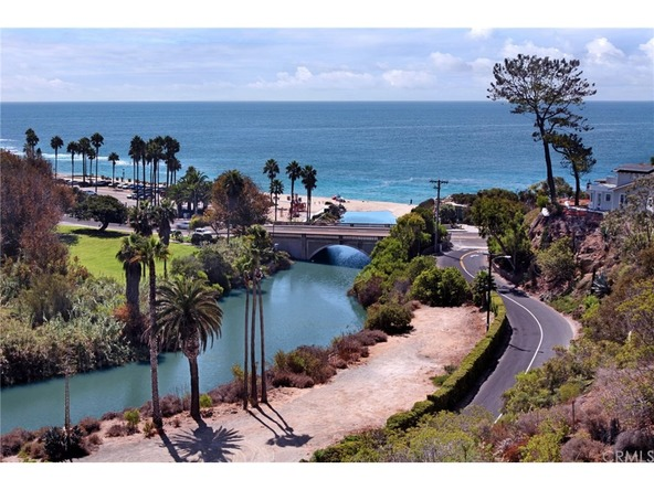 21712 Wesley Dr., Laguna Beach, CA 92651 Photo 1