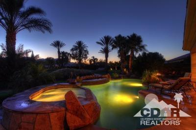 56435 Mountain View Dr. Drive, La Quinta, CA 92253 Photo 35