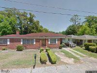 Home for sale: Conyers, Havana, FL 32333