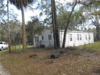 Home for sale: 14891 S.E. 19 Hwy., Inglis, FL 34449