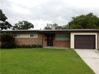 Home for sale: 8122 Dalton St., Metairie, LA 70003