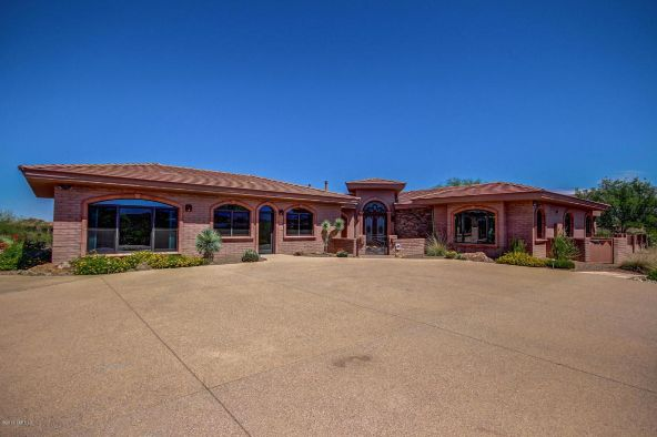 8420 S. Long Bar Ranch, Vail, AZ 85641 Photo 3