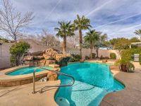 Home for sale: 3021 Hammerwood Dr., Las Vegas, NV 89135