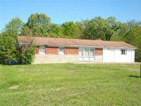 Home for sale: 3205 Us Hwy. 641 North, Benton, KY 42025